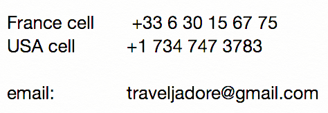 Travel Jadore Contact info.png
