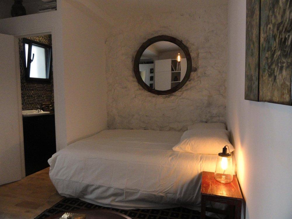 Cover-cosh-bedroom-03 .jpeg