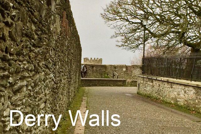 Derry-Walls.jpg