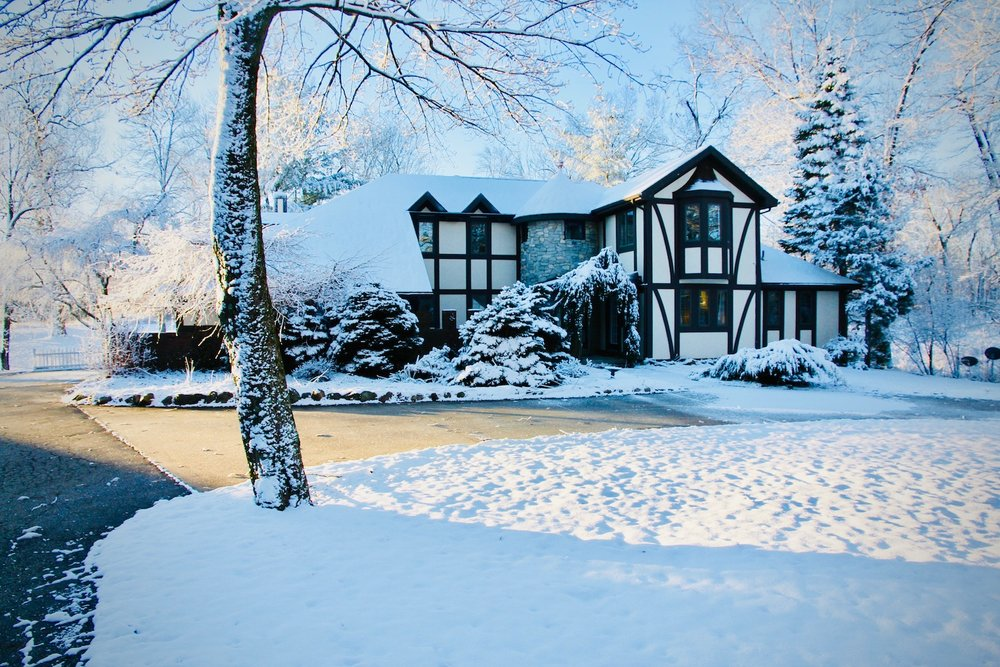 Epley house Winter view 4.jpg