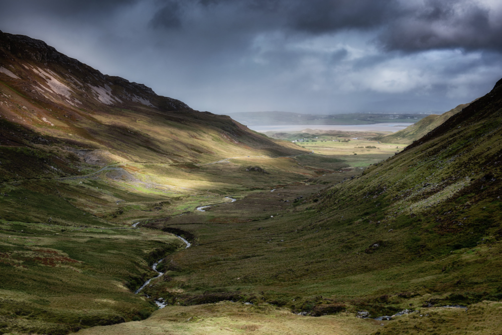 Donegal Landscape-Getty.png