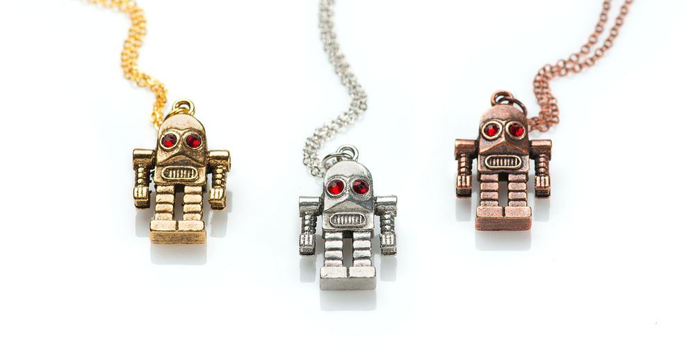 Bots-Red-eye-SQSP.jpg