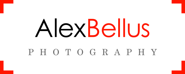 Alex Bellus Photography