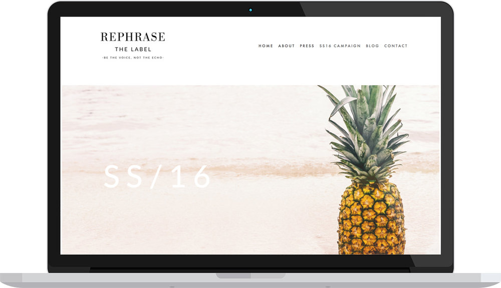 rephrase-website.jpg
