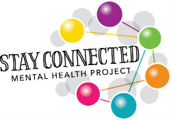 Dal Stay Connected Logo.jpg