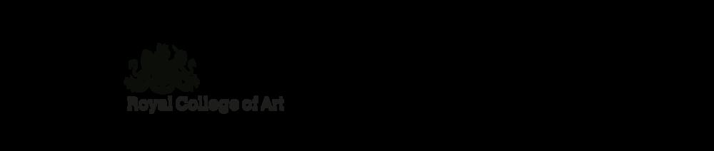Banner-Logo2-02.png