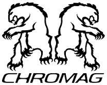 chromag.jpg