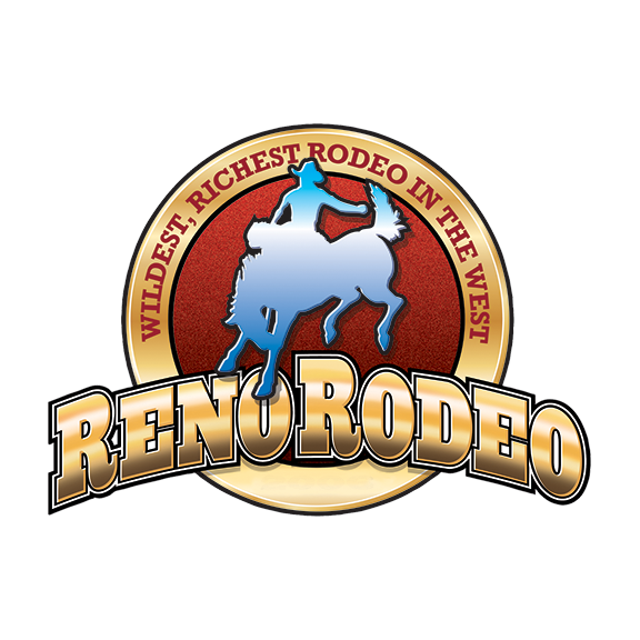 RenoRodeo.png