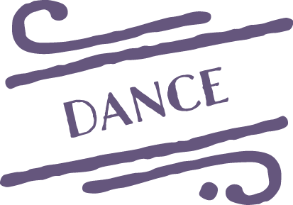 2017-dance.png