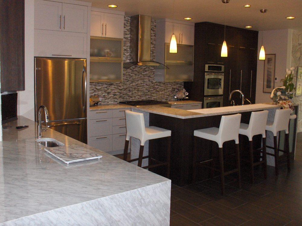 Carley Kitchen 1.JPG