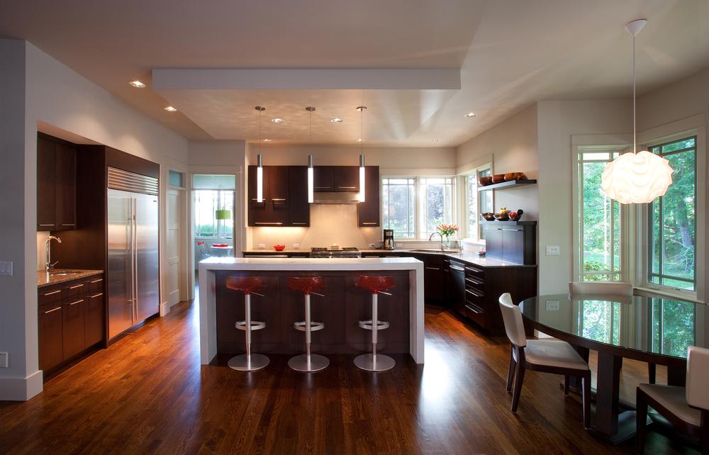 Contem Kitchen.jpg