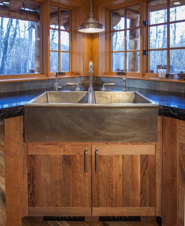 Hecht Kitchen detail.jpg