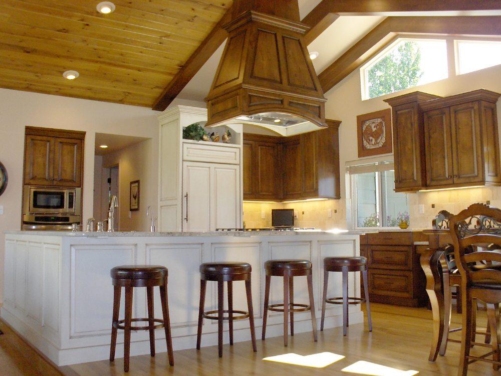 Marlow Kitchen.jpg