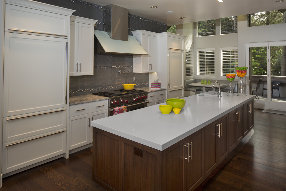 McAlvain Kitchen 4.jpg