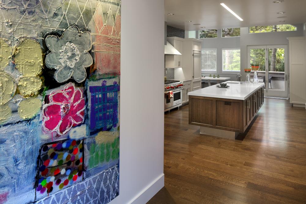 McAlvain Kitchen 6.jpg