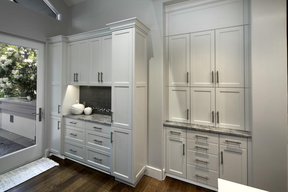 McAlvain Kitchen 9.jpg