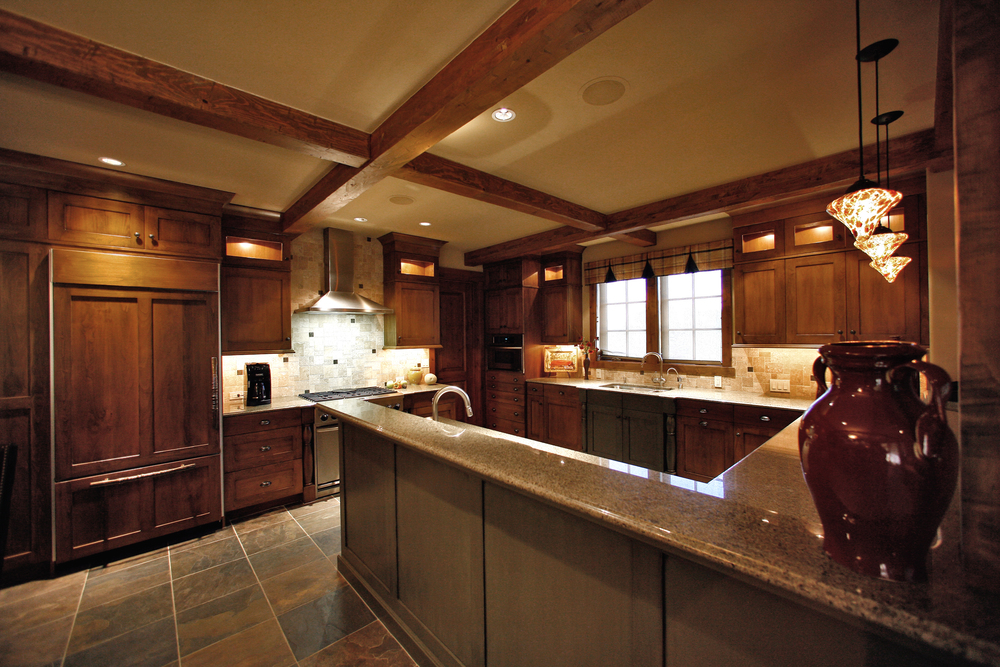 Rustic Kitchen.jpg