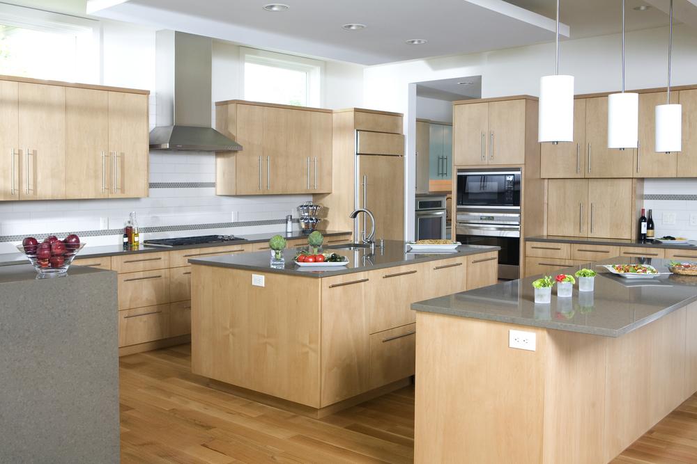 Self Kitchen 3.jpg