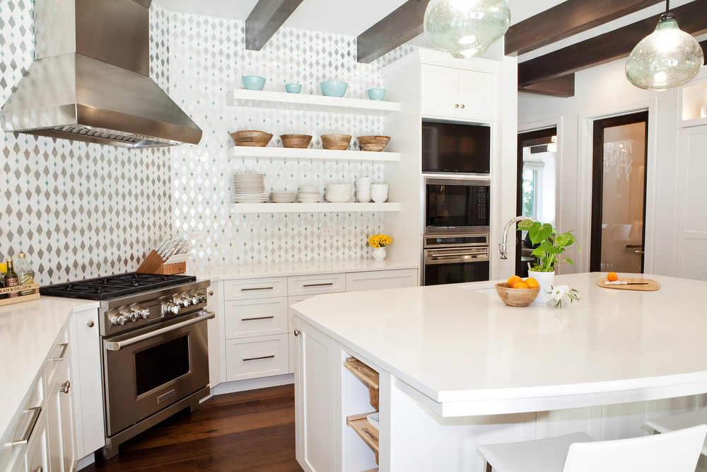 Sheilds Kitchen 3.jpg