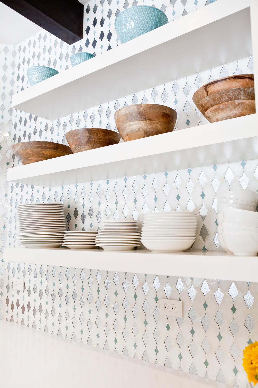 Shields Kitchen 1.jpg