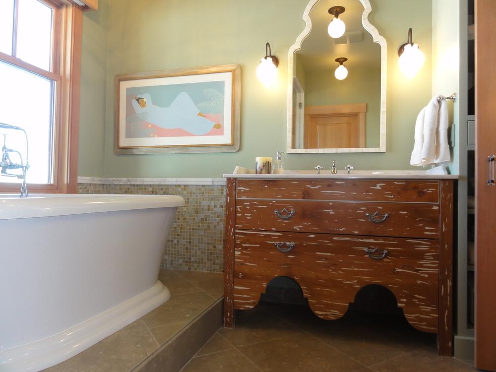 Ryberg Bath 2.JPG