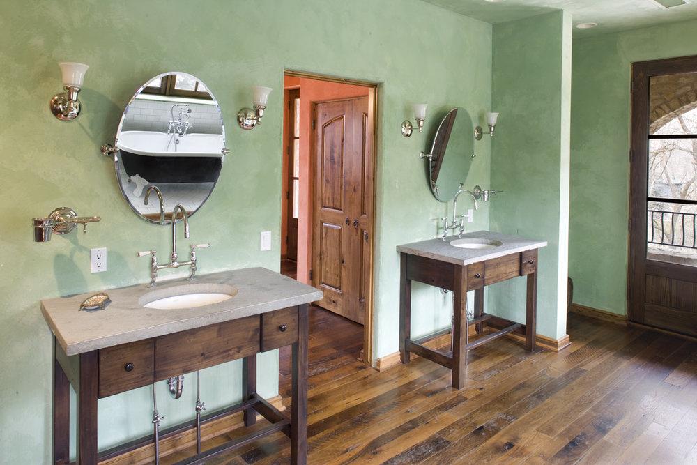 Hoffman Bath.jpg