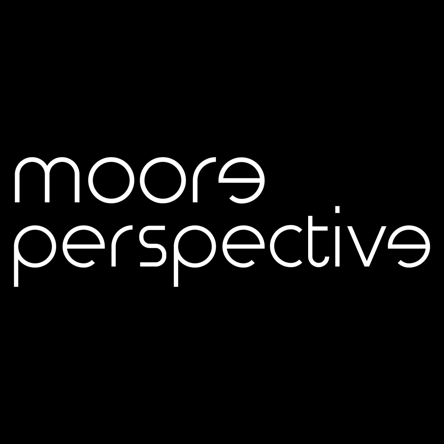 Moore Perspective