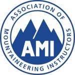 ami badge.jpg