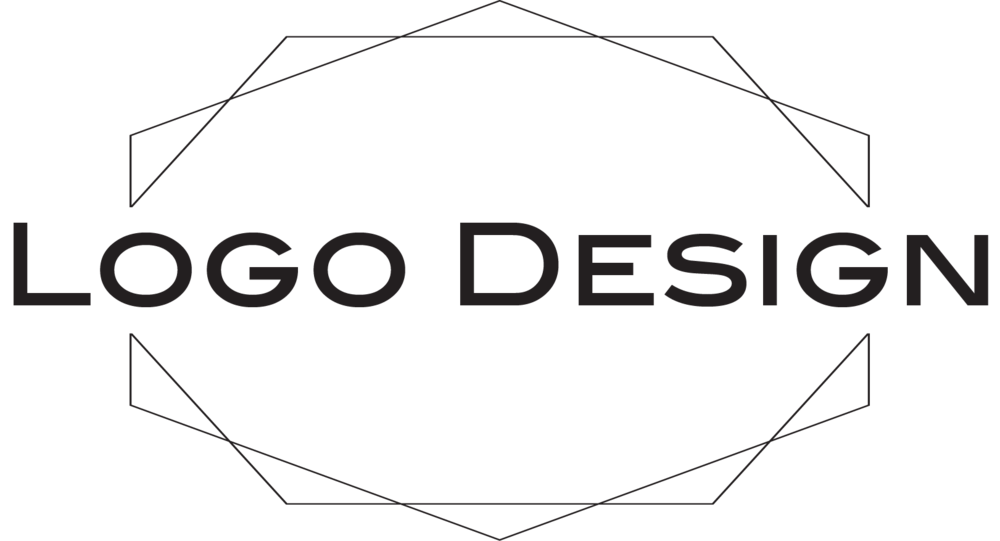 Logo Design@5x.png
