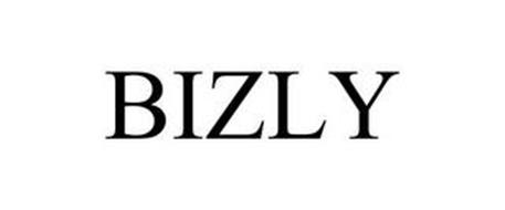 bizly.png