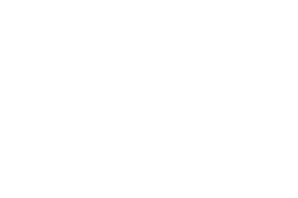 OFFICIAL SELECTION - Portland Comedy Film Festival - 2016 (3).png