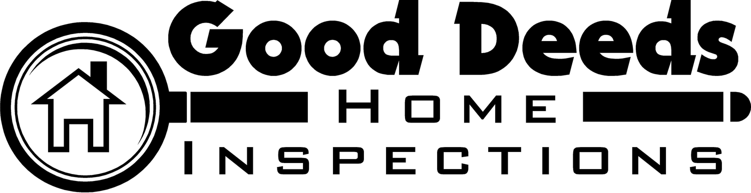 Good Deeds Home Inspection