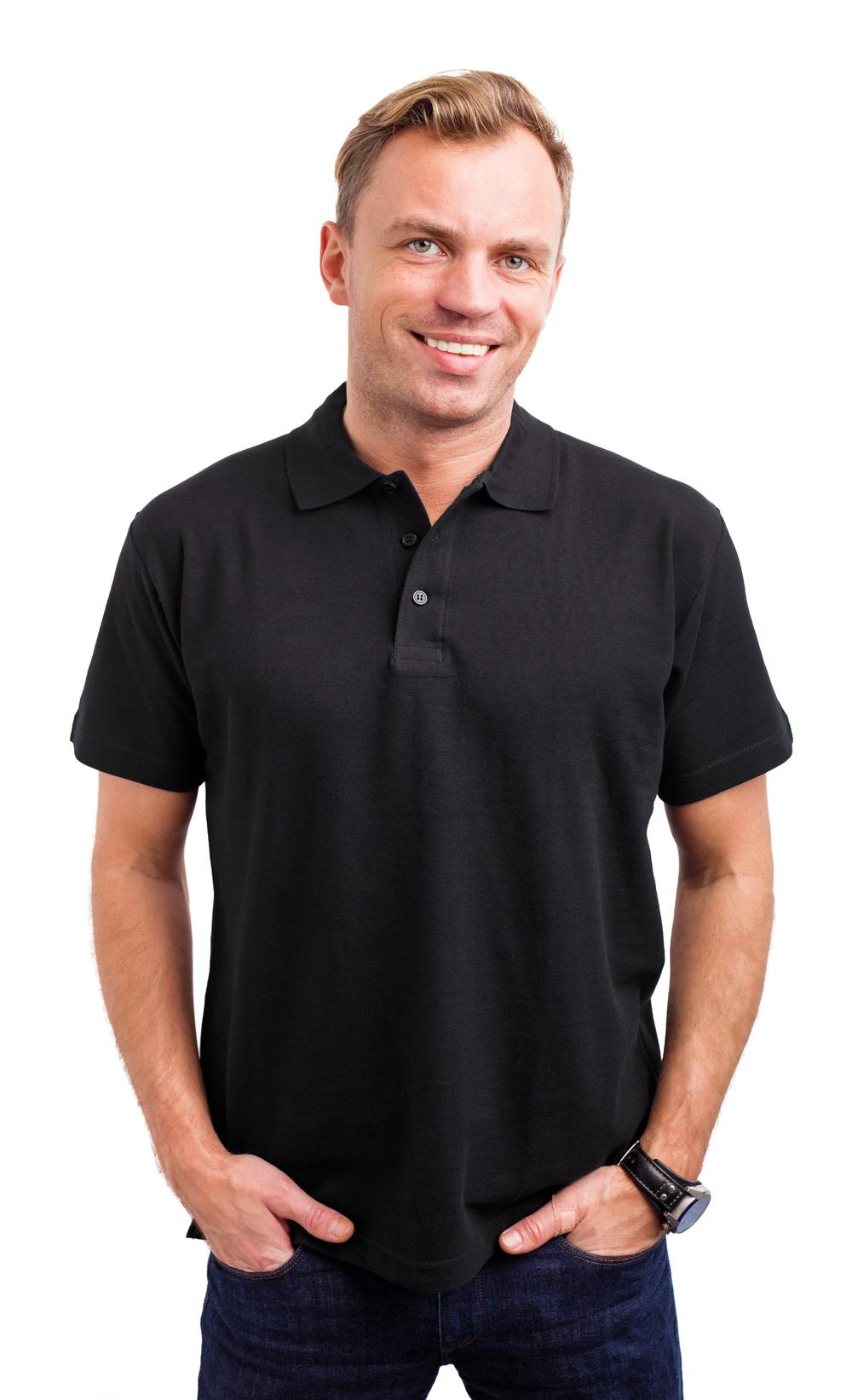 black golf shirt.jpg