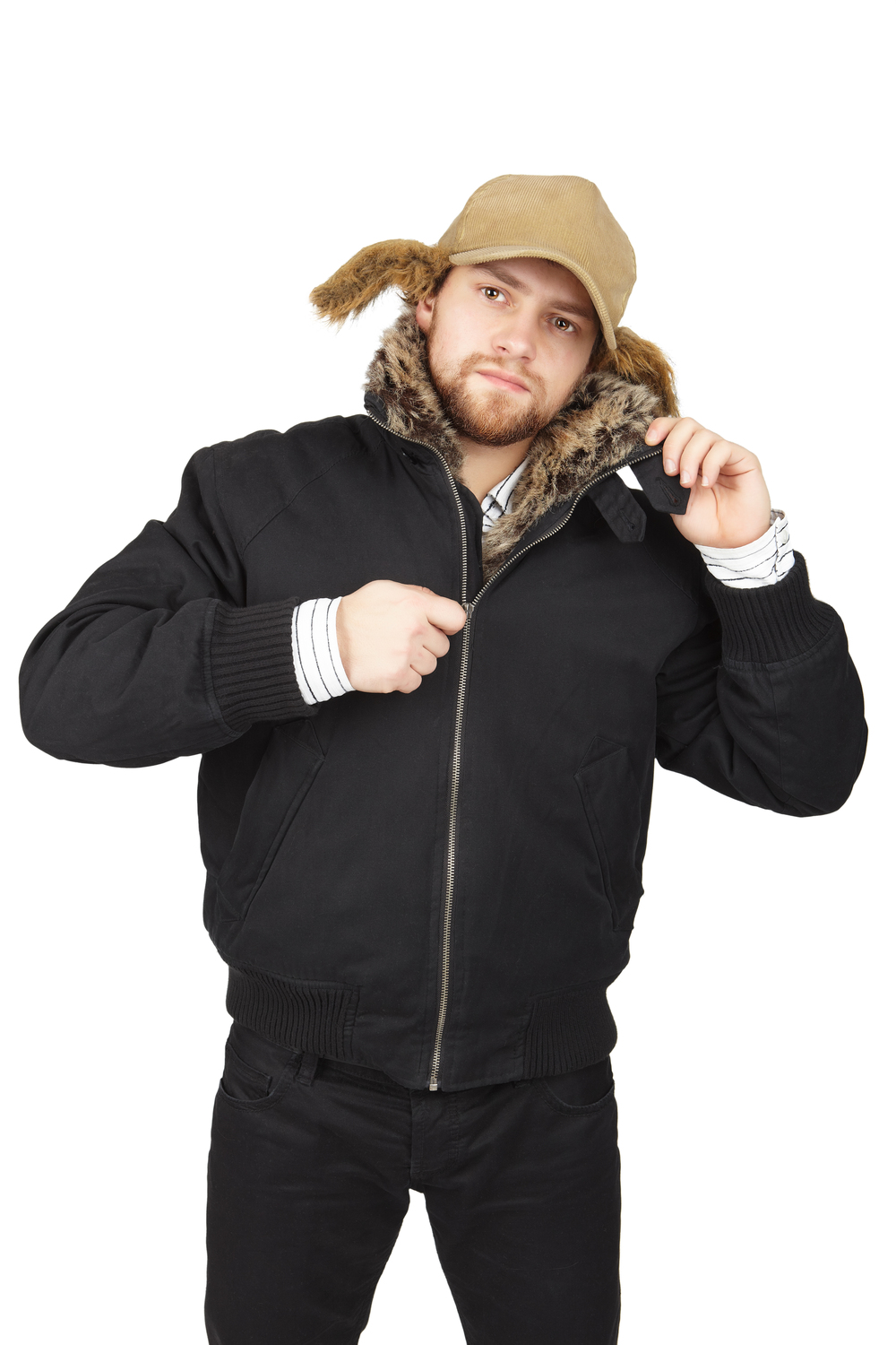 jacket and hat.jpg