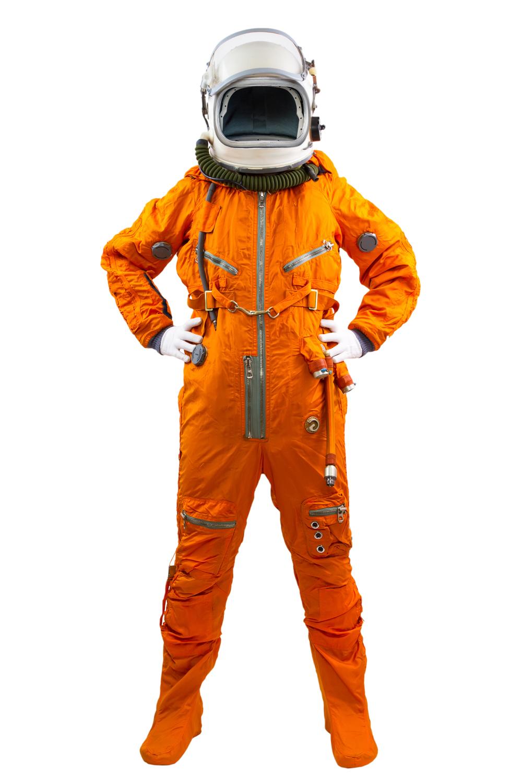 orange astronaut.jpg