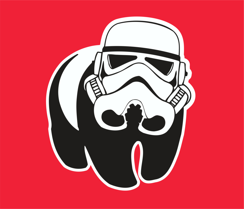 panda trooper.png