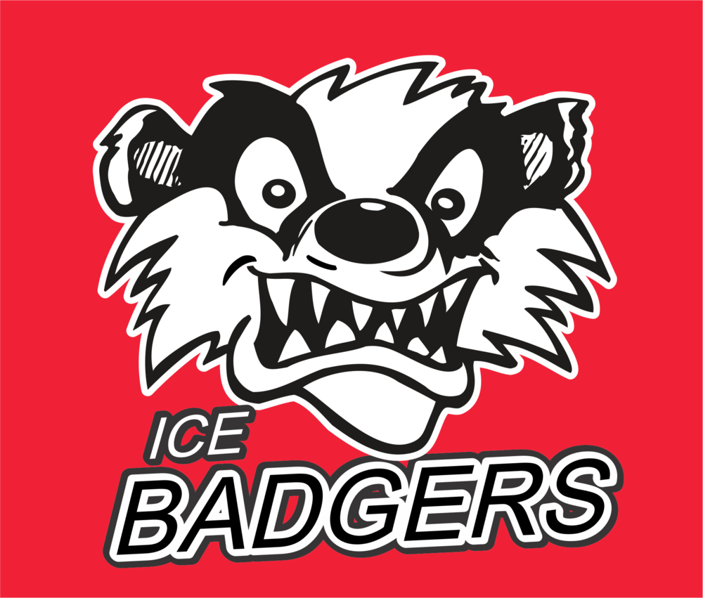 badger.png