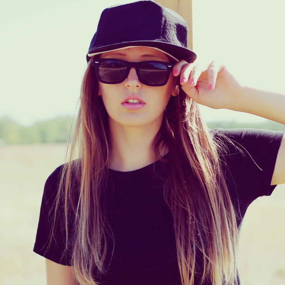 black hat sunglasses.jpg