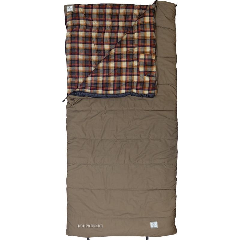 1000-overlander-sleeping-bag_large.jpg