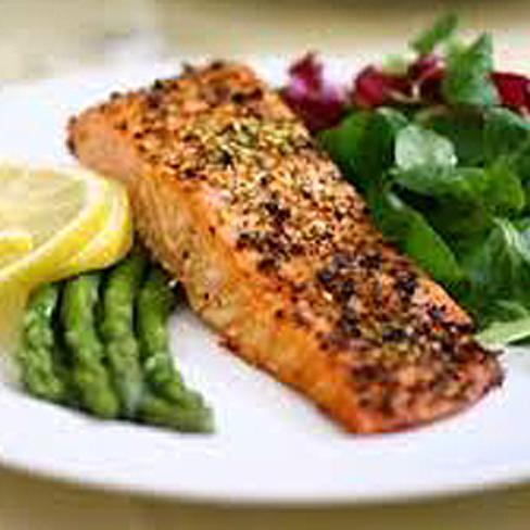 salmon2.png