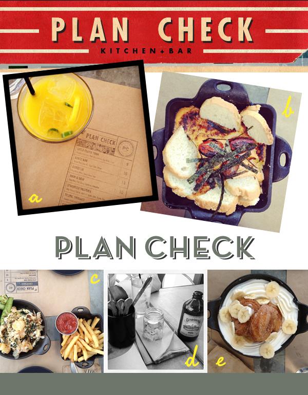 plan_check.jpg