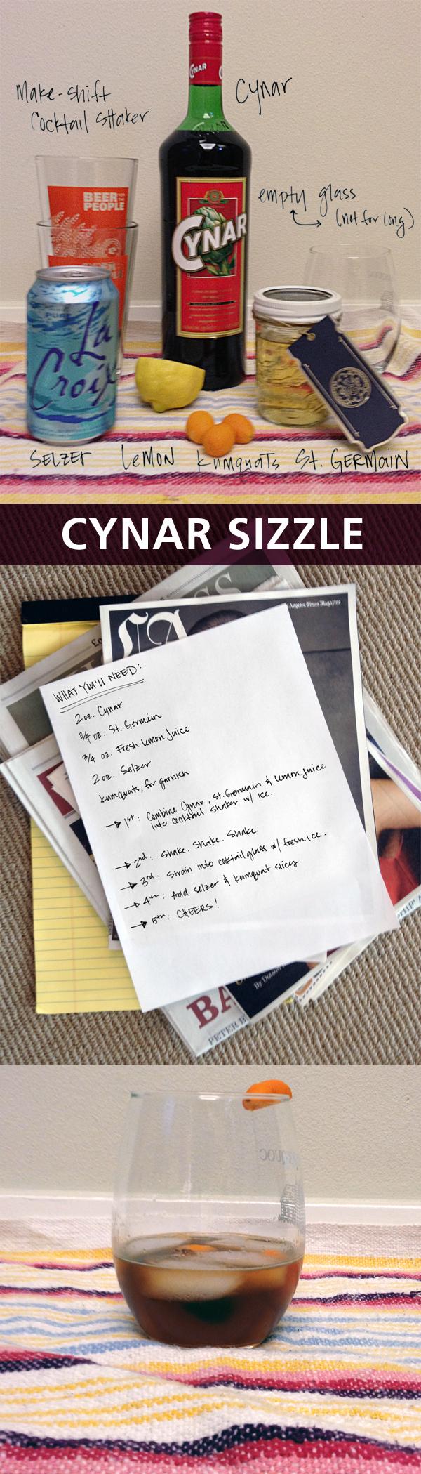 cynar-11.jpg