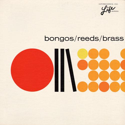p33_bongos_reeds_b_one2.jpeg