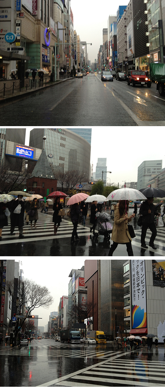 2_city_rain.jpg