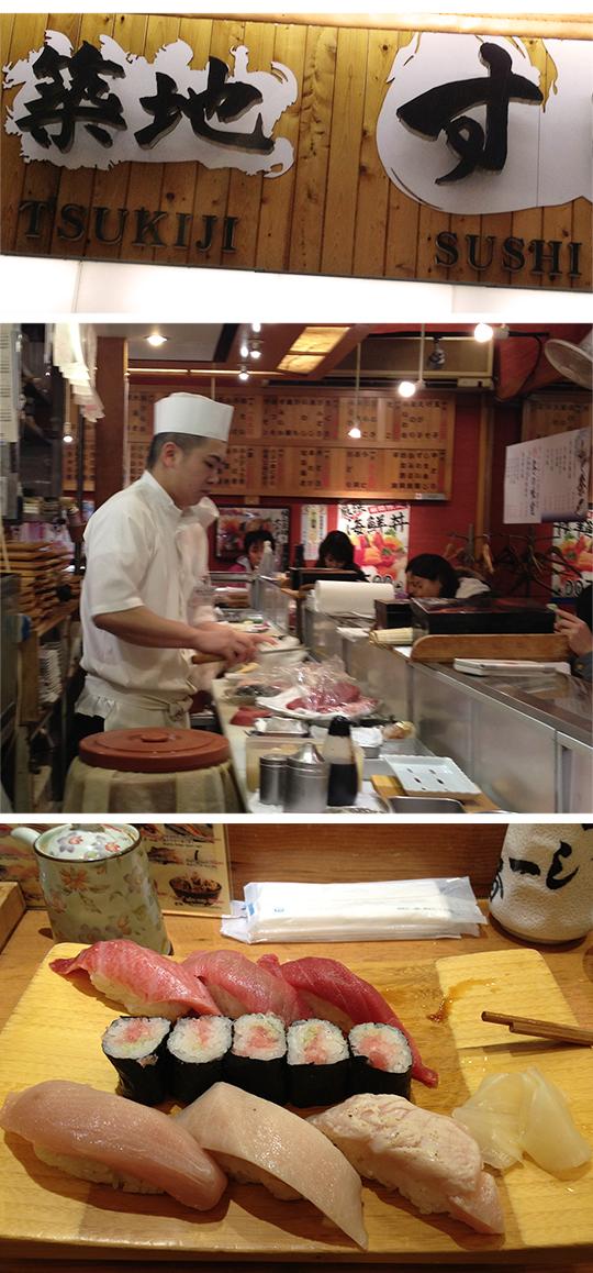 2_sushi.jpg