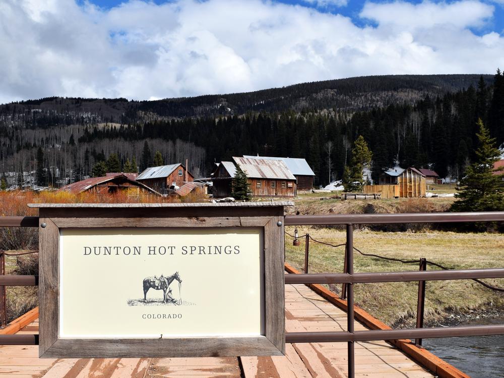 dunton_09.png