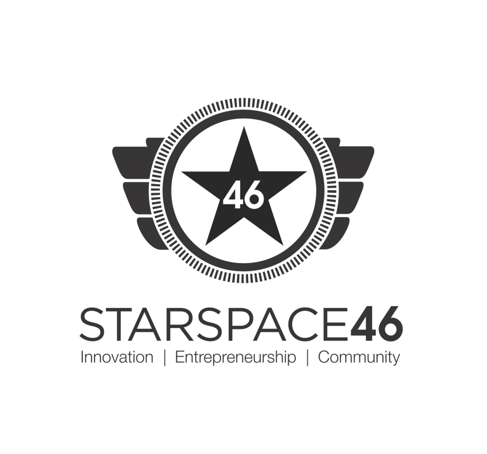starspace46.png