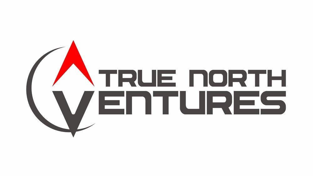 TNV Logo.jpg