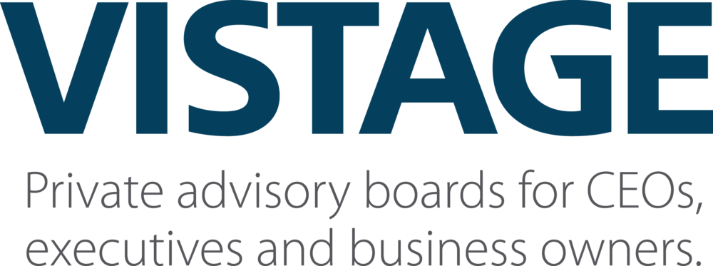 Blue-Vistage-Logo-with-Tagline.png