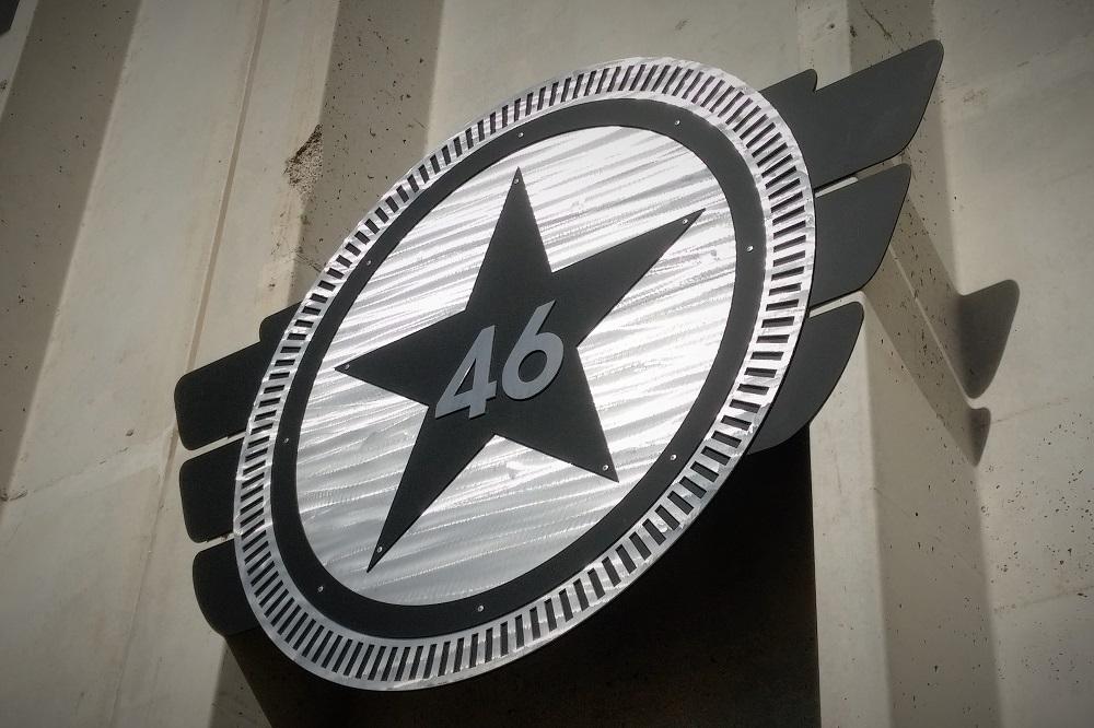 starspace46-oklahoma-46.jpg